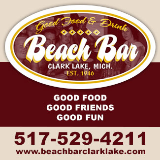 beach_bar_ad