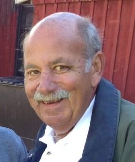 John Karkheck