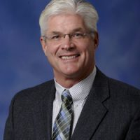 Rep. Mike Shirkey