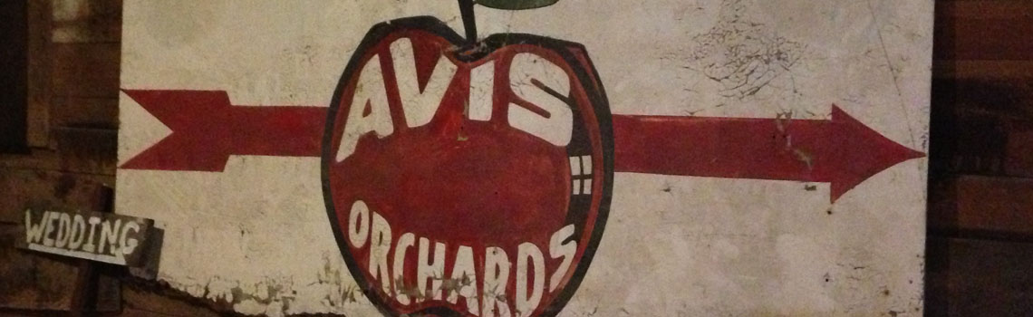 avis orchards