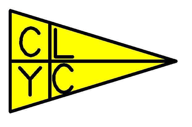CLYC-Burgee