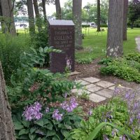 Spirit Trail: County Park