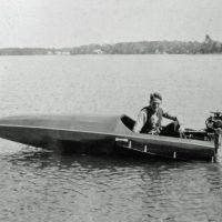 Wiemer speedboat2