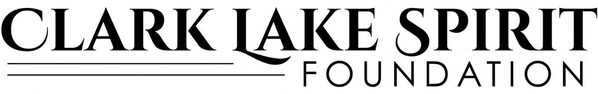 clark_lake_logo_final[1]