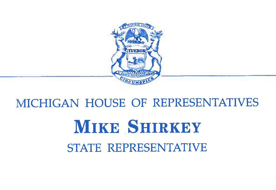 Shirkey emblem copy