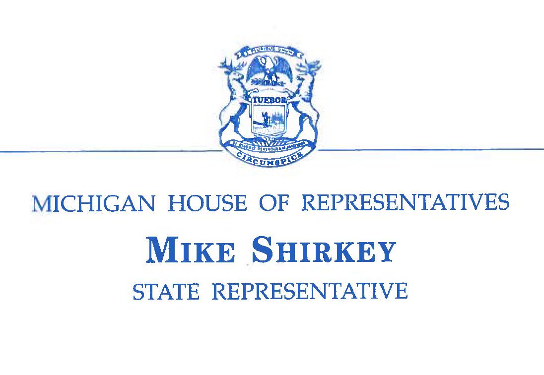 Shirkey emblem copy