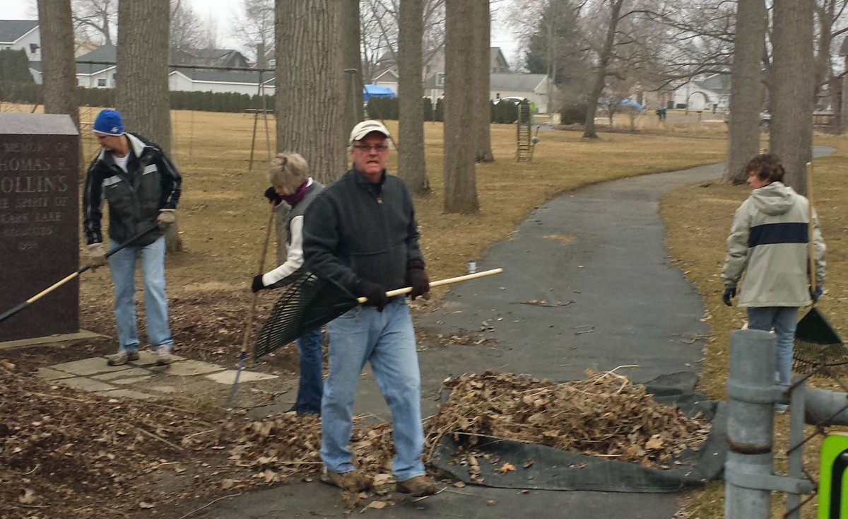 spring clean up ps 2015 03-22