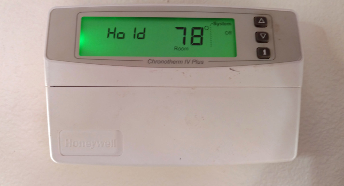 jd-thermostat-2016-09-19