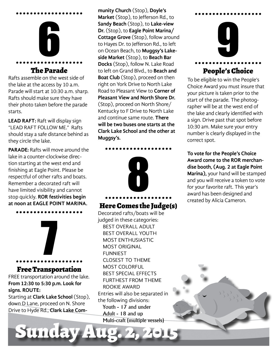 Saftey Guide Single Pages3