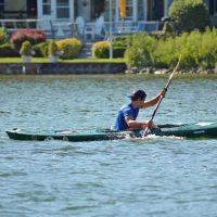 adult kayak 1