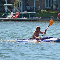 adult kayak 2