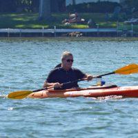 adult kayak 3