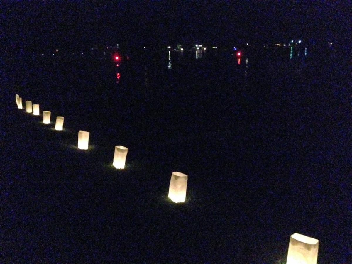 luminaries ps 2015 07-05