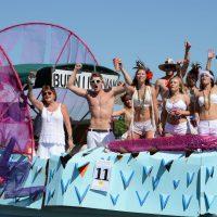 Burning Man #11