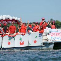 National Cherry Fest #23