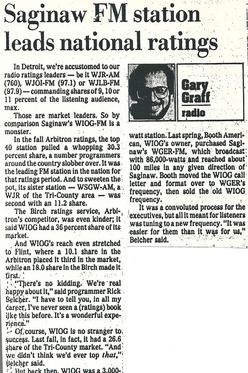 Fere Press PS Feb 28, 1987
