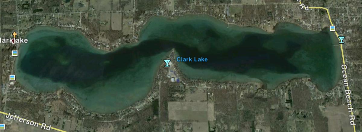 Google Earth 2015 08-09