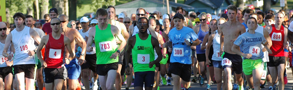 Run 12k start meta