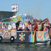 Woodstock #7