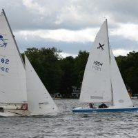 buoy 3 3328 ps