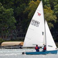 sail 10861 ps