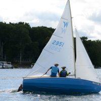 sail 2951 3181