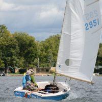 sail 2951 3301 ps