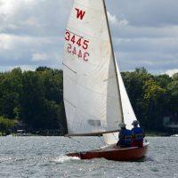 sail 3445 3234 ps