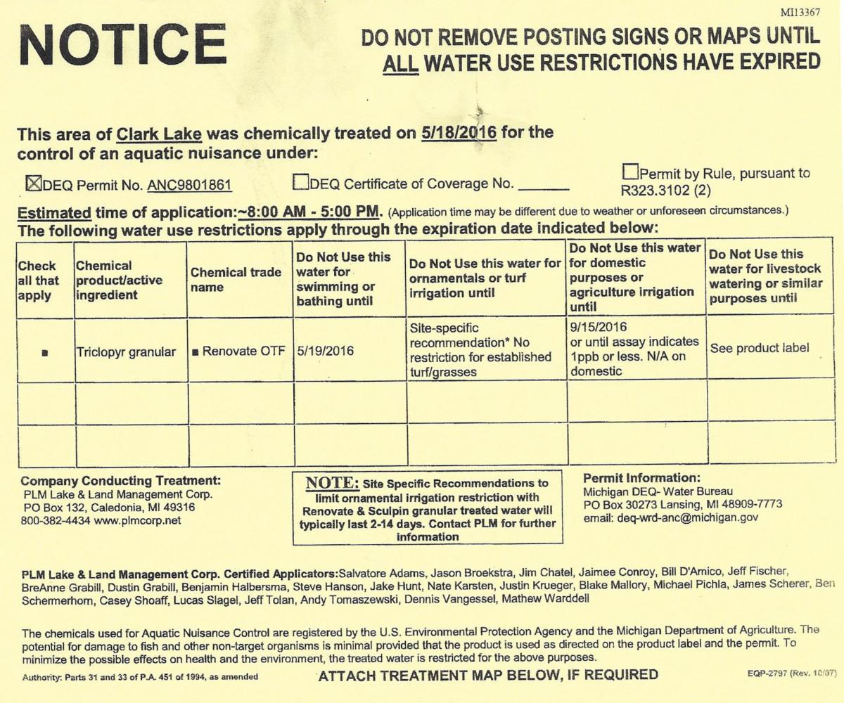 Notice 2016 05-18ps