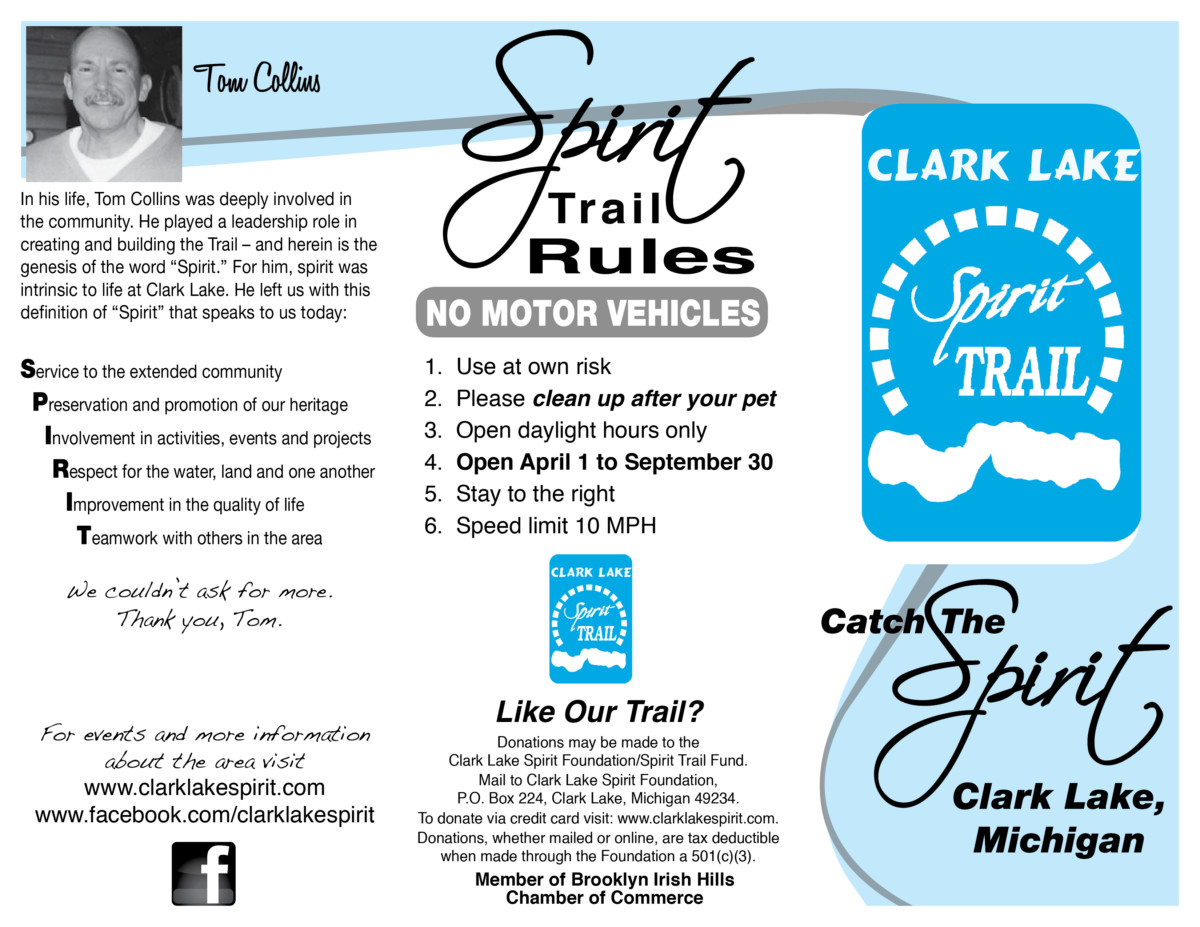 Spirit Trail Brochure 2016-FinalColor