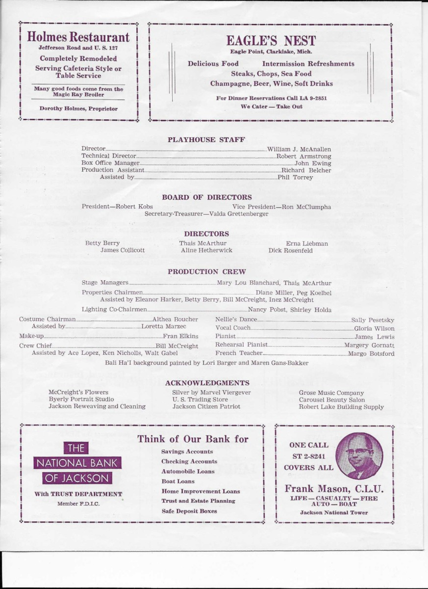 SP playbill0004