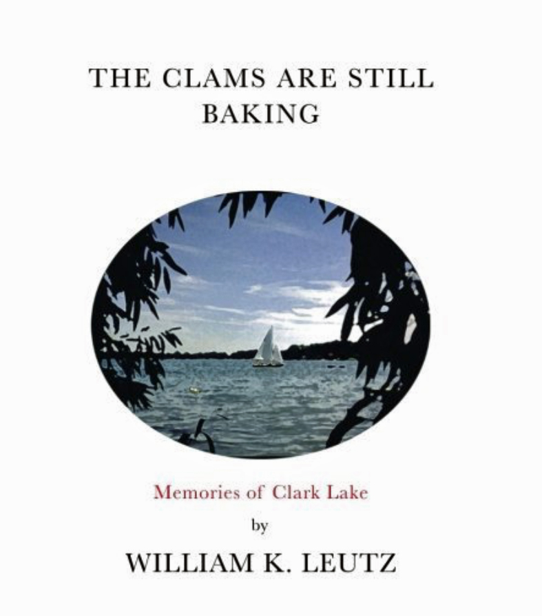 clams-are-still-baking