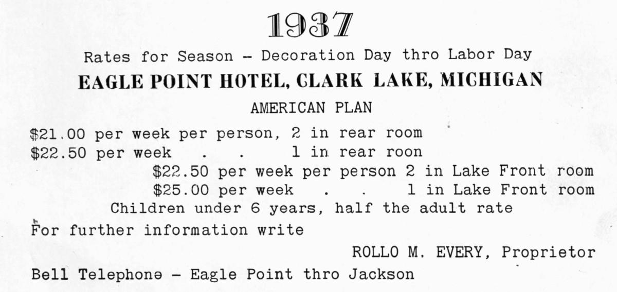 eagle-point-1