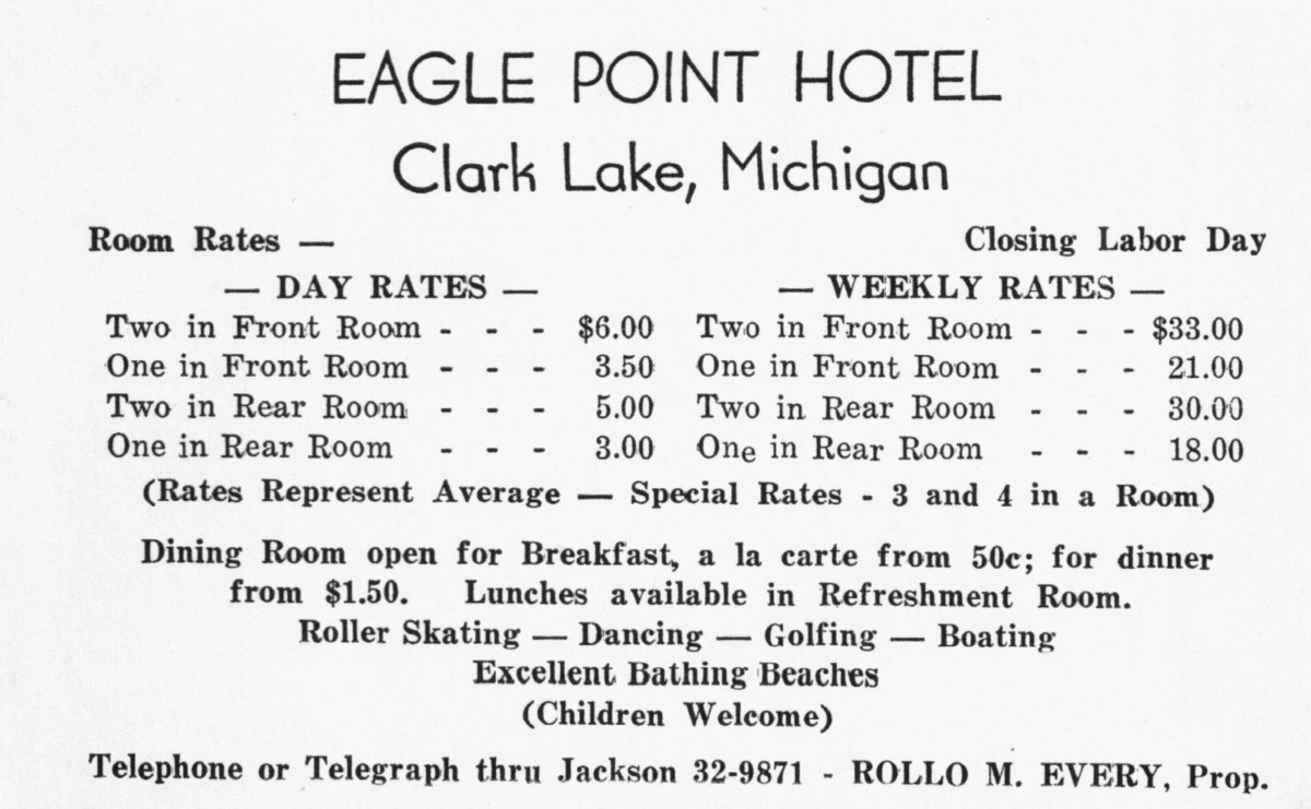 eagle-point-2