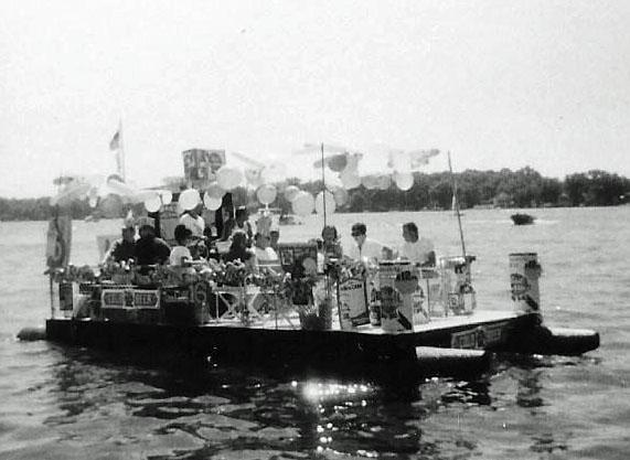 raft-ror-1974