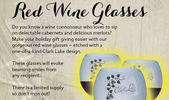 wine-glass-flyer-ps