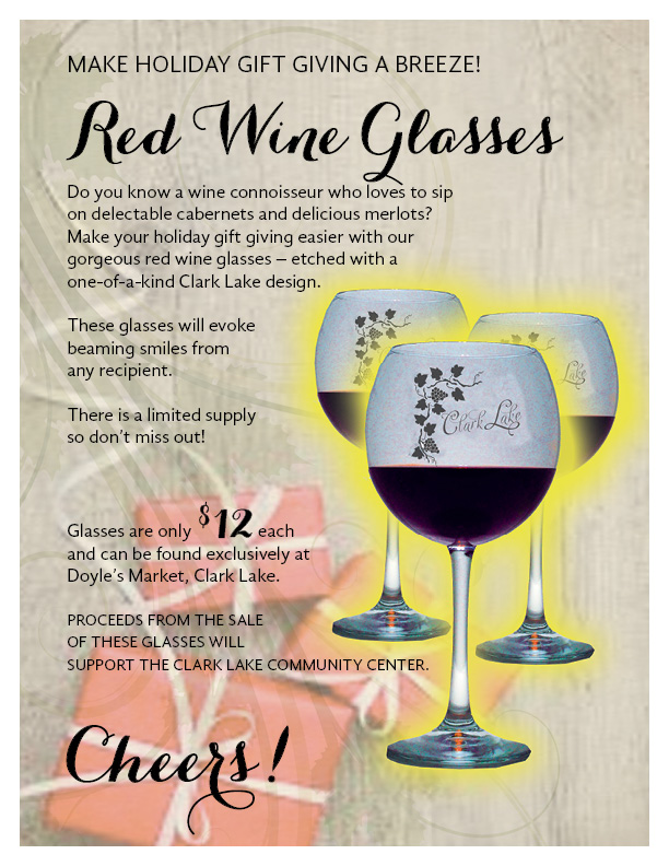 wine-glass-flyer
