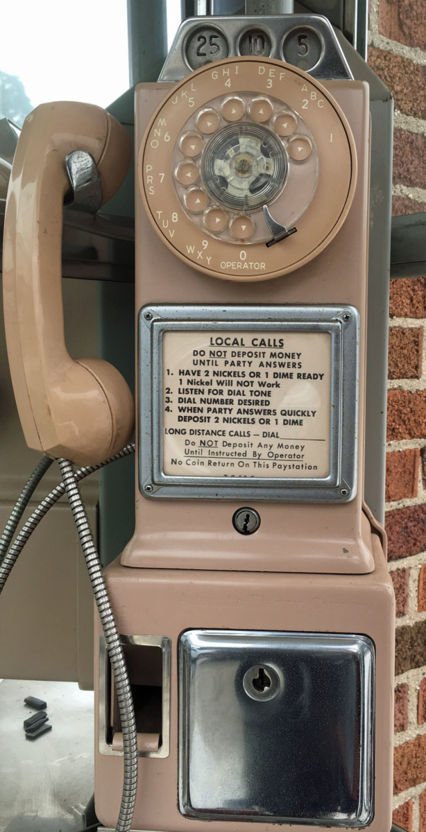 pay-phone-ps