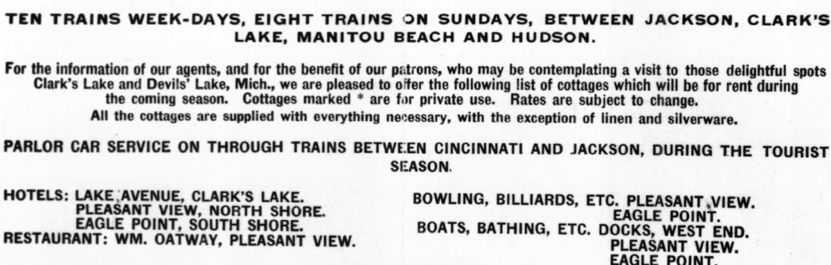 trains-at-lake