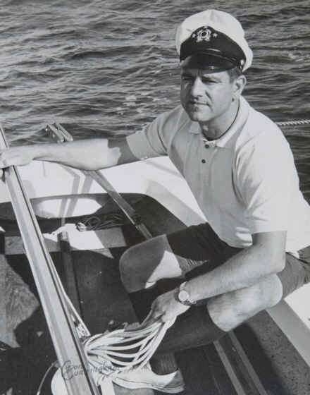 1964-george-w-carr