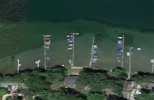 google-earth-yacht-club