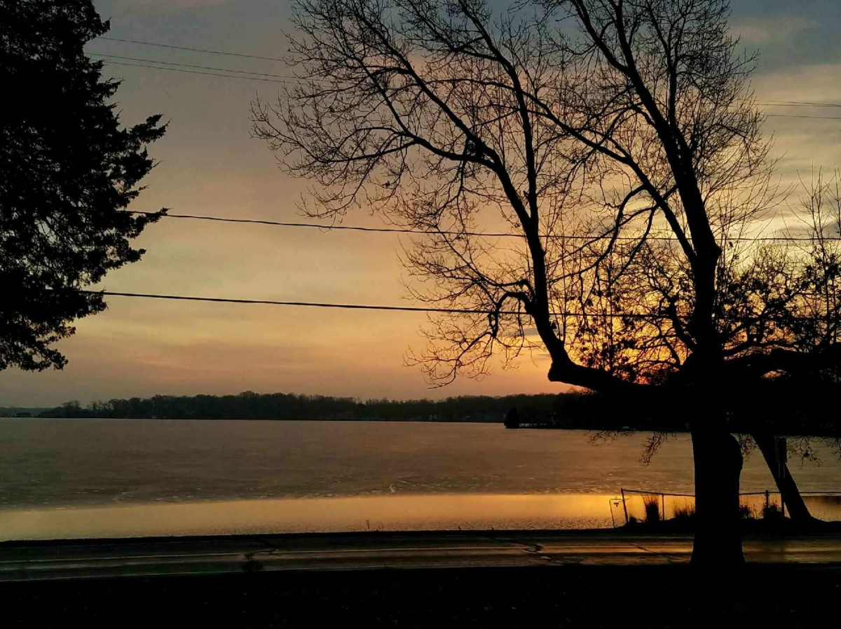 AS sunrise 2017 01-25 2