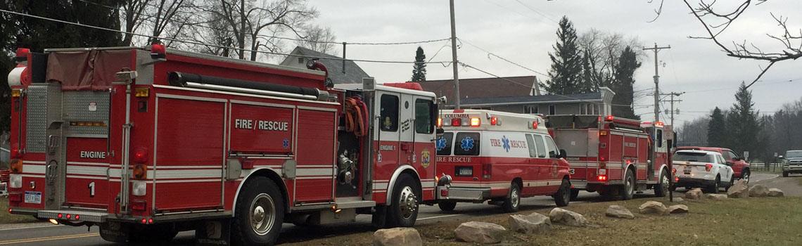 fire trucks meta format