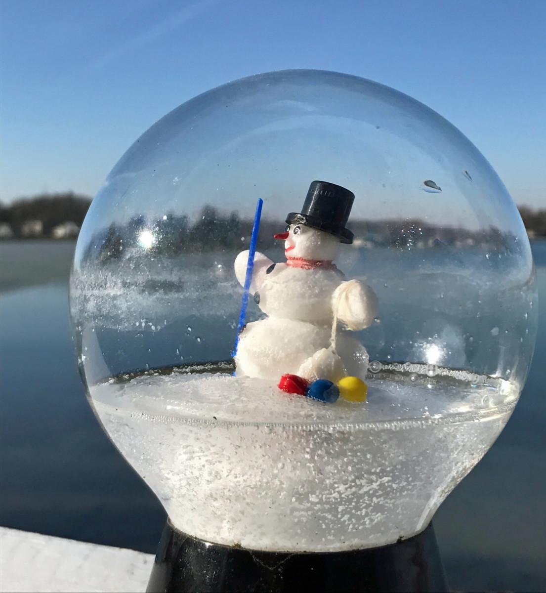 TB snowman 2017 02-17