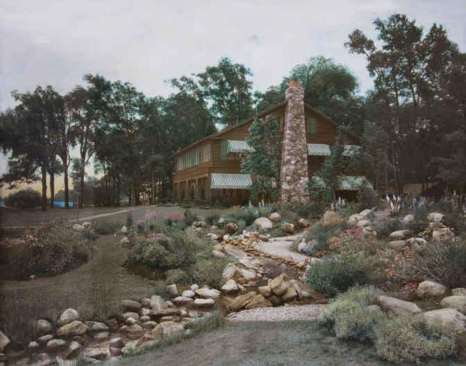 Hayes-Cottage-Old-Color