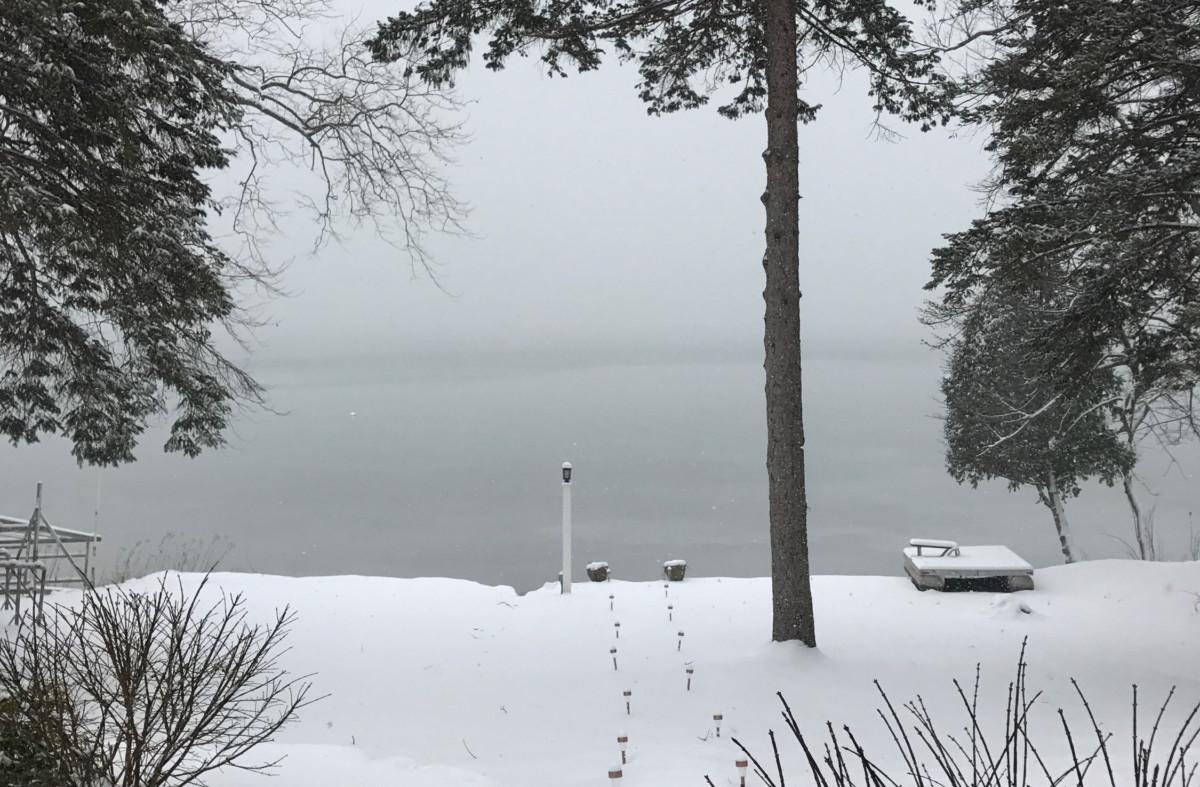 WKL 2017 03-13 snow 1