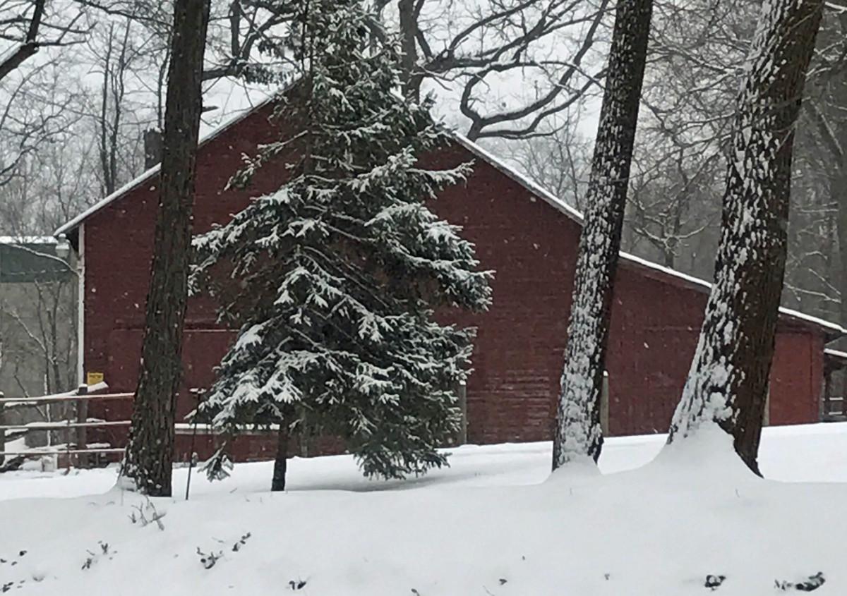 WKL 2017 03-13 snow 2